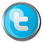 bf214a095a99c9aad3922f5a3a4ce2d4-bot-n-redondo-de-metal-twitter-by-vexels