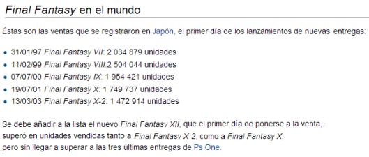 información wikipedia