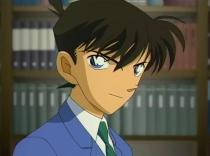 kudo-shinichi-kudo-shinichi-fan-club-15215031-640-478