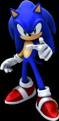 Sonic_the_Hedgehog_Render