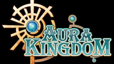 Aura_Kingdom_Logo